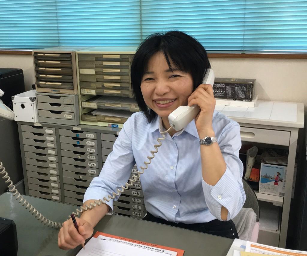 高田恵理香