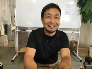 久保則寿(ユタカ工務店)